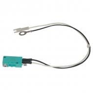 3254250001 Mikroprzełącznik do sygnalizacji napełnienia kosza