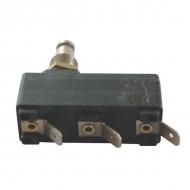 1194106031 Mikroprzełącznik