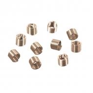 FGP014373 Wkładka gwintująca Fix-A-Thread M10x1mm, naprawa gwintu M10x1 - 10szt