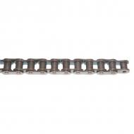 KE80 Łańcuch rolkowy ASA DIN 8188 Simplex Rexnord, ASA 80, 1', 16A1