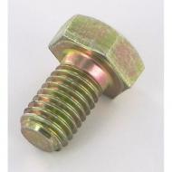 KG00476261 Śruba z łbem sześciokątnym, M12×20mm