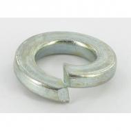 F01480145R Pierścień sprężysty M16