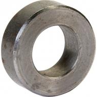 AGW28577 Pierścień dystansowy 11x20x7