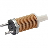 AGW415010 Filtr paliwa