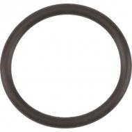 AGW415039 Pierścień uszczelka, okrągły element gumowy