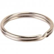AGW48189 Pierścień sprężynowy