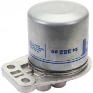 AGW51758 Filtr paliwa zwykły