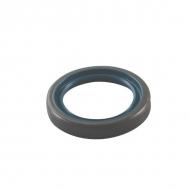 AGW24460 Pierścień 14x20
