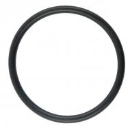 AGW09367 Pierścień uszczelniający do okrągłego elementu gumowego