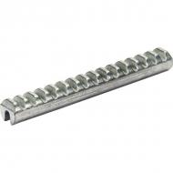 AGW30436 Listwa zębata 50 mm