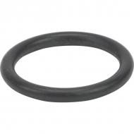 AGW02153 Pierścień uszczelniający okrąg element gumowy 25x3,5