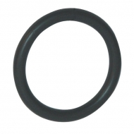 OR100533P001 Pierścień oring, 100x5,33 mm