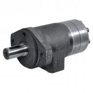 2601DF Silnik hydrauliczny BP BG315