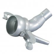 0260029 Rozdzielacz gnojowicy HK159 / 76 mm