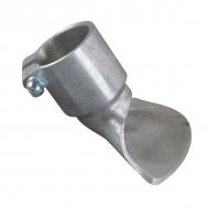 6203037 Dysza rozdzielacza szeroka Ø52 mm/68 mm