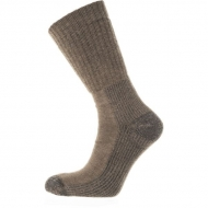 KW50900040250 Classic Hunting socks 47/50