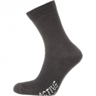 KW50900090142 Trekking amicor socks 39-42