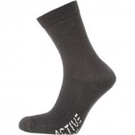 KW50900090146 Trekking amicor socks 43-46