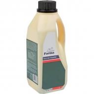 606001FA Olej do pomp próżniowych 1L