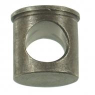 22135N Cylinder prowadzący