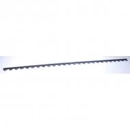 95710026 Połówka noża lewa 4,0 m 3 mm MS