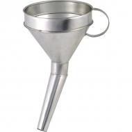 1057202023 Lejek, ocynkowany skośny, Ø 170 mm