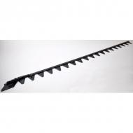 2625880 Nóż górny 1,50m 19 ostrzy L. norm.