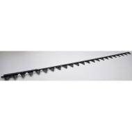 2655960 Nóż dolny 1,70m 23 ostrzy norm.