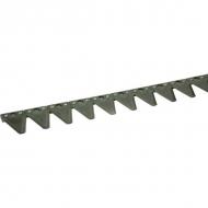 55078KR Belka kosząca 35 noży BCS Europ