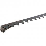 13013590KR Belka kosząca, 28 noży, Gaspard