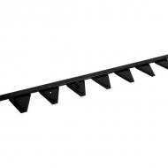 2656510 Nóż dolny 149 cm