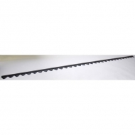 95710030 Połówka noża lewa 5,0 m 3 mm MS