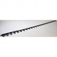 2656210 Nóż dolny 2,10m 26 ostrzy Bidux
