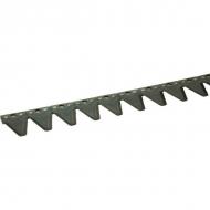 59033KR Belka kosząca 27 noży BCS Europ