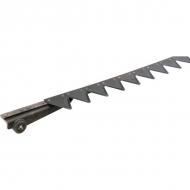 21120102KR Belka kosząca, 28 noży, Gaspard