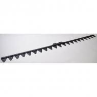 2657320 Nóż dolny 1,35m 21 ostrzy Bidux