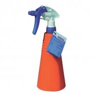 FP06267 Rozpylacz przemysłowy Pressol, 750 ml