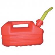 JK0101605R Kanister czerwony EDA, 5 l