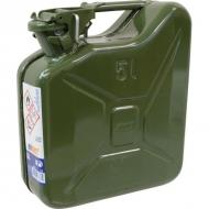 JK575025 Kanister metalowy Gopart, 5 l
