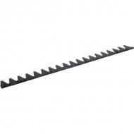 2480180 Nóż koszący 0,97 m ESM
