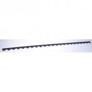 95710056 Nóż koszący 2,00 m 3,5 mm MX