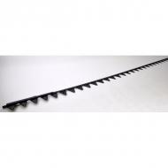 2655150 Nóż dolny 3,10m 38 ostrzy Bidux