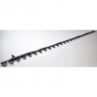 2654910 Nóż dolny 1,80m 25 ostrzy Busatis