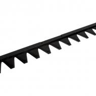 2650830 Nóż dolny 0,97m 10 ostrzy ESM