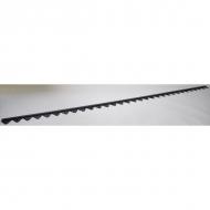95710057 Nóż koszący 2,50m 3,5 mm MX/MR