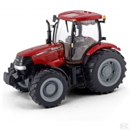1994TM42424 Traktor Big Farm Case IH 210 Puma