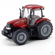 1994TM42424 Traktor Big Farm Case IH 210 Puma