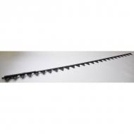 2655980 Nóż dolny 1,90m 26 ostrzy norm.