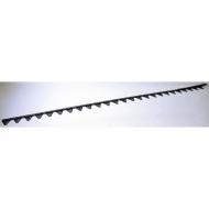 2625710 Nóż górny 1,90m 25 ostrzy norm