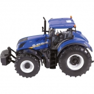 B43149A1 Traktor New Holland T7.31